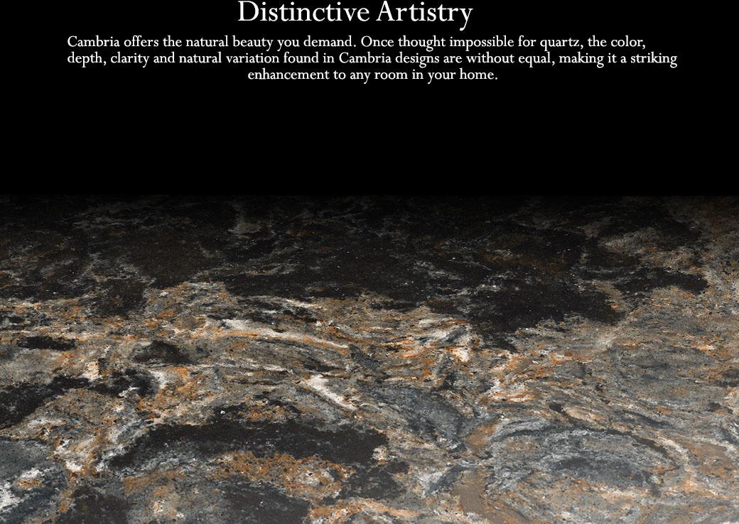 DistinctiveArtistry_CambriaD